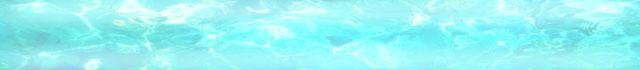 海のめぐみシェルクリーン